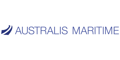 Australis Maritime Logo