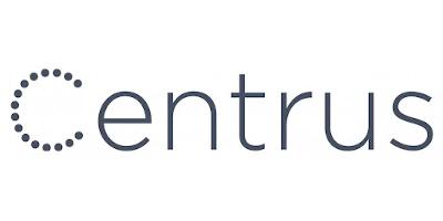 Centrus Logo