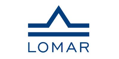 Lomar Logo