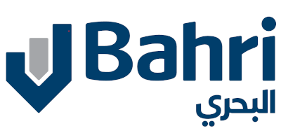 Bahri Logo